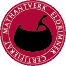 Eldrimner Certifierat Mathantverk